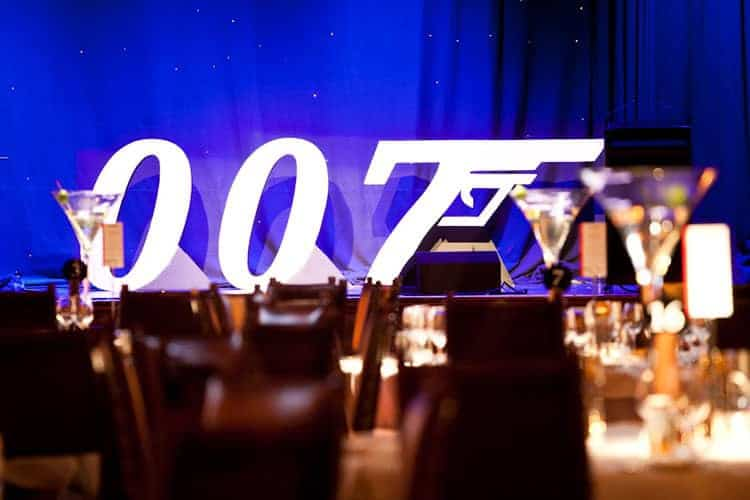 21 Annual Gala Dinner Themes For Your Next Event