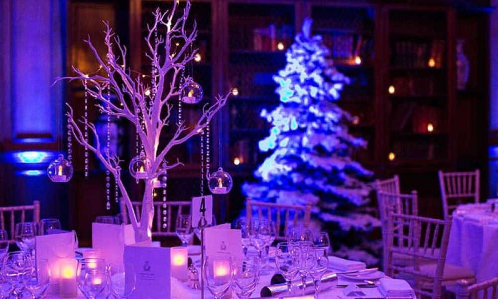 frozen theme dinner themes ideas